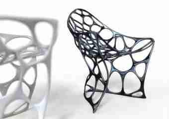 3d-printed-furniture