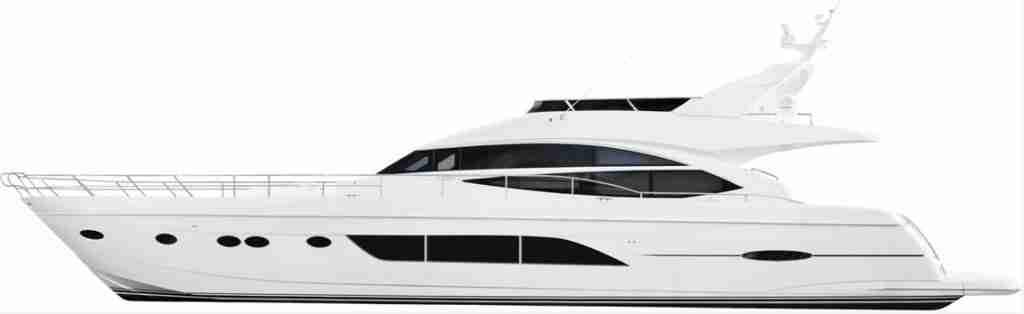 3d printing of boat hulls